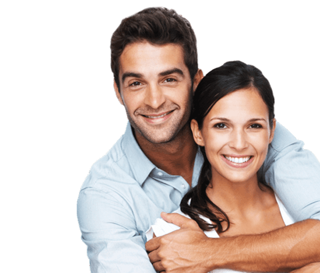Straighten your smile with Invisalign in Manassas VA