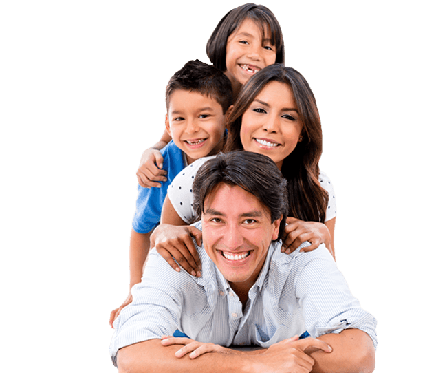 Family Orthodontics in Manassas VA